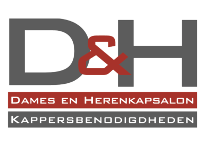 D&H Kapsalon