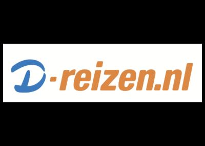 D-Reizen