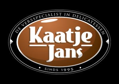 Kaatje Jans