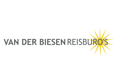 Van der Biesen