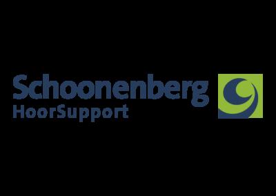 Schoonenberg
